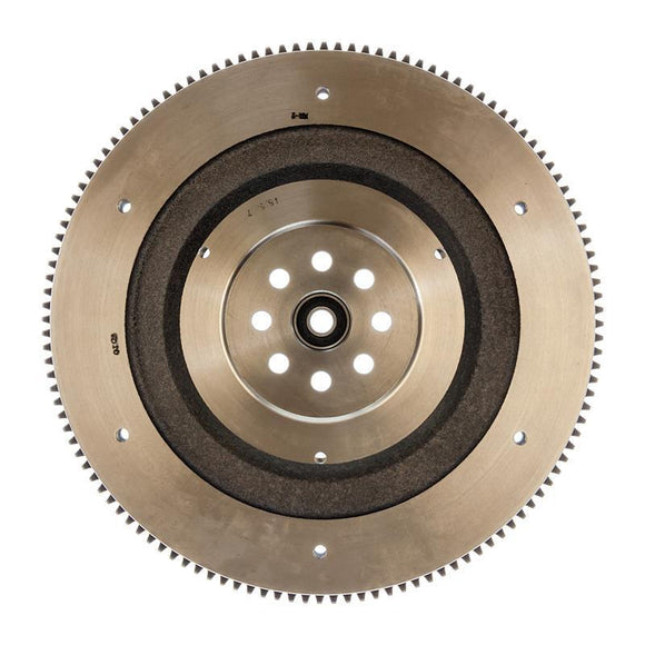 Exedy FRS/BRZ/86 OEM Replacement Flywheel