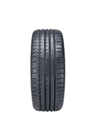 225/35R18 87Y ACCELERA PHI R BW HWY (SET OF FOUR)
