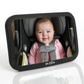 1 Leo&Ella™ Baby Car Mirror