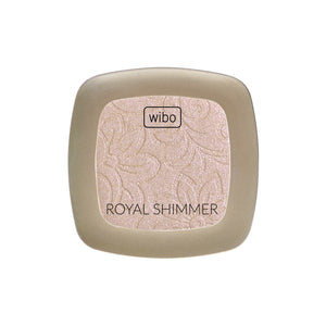 Wibo Highlighter -royal shimmer