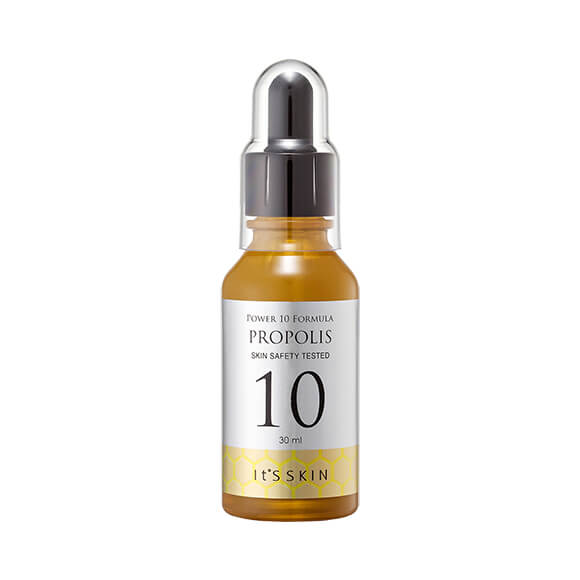 It's skin power 10 - serum sa Propolisom