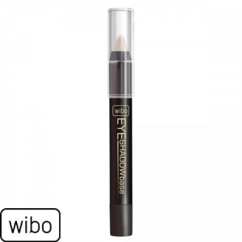 Wibo eyeshadow base pen