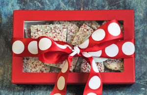 Peppermint Bark - 1 lb