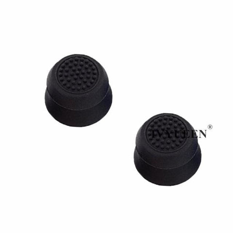 Thumb Grips for  PS3 / PS4 / Xbox 360 / Xbox one / Wii Controllers - Gamersitemshop