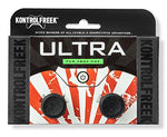 KontrolFreek Ultra Performance Thumbsticks for Xbox One Controller - Gamersitemshop