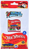 Worlds Smallest Hot Wheels Collectable: Toys & Games - Gamersitemshop