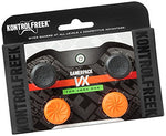 KontrolFreek GamerPack VX for Xbox One Controller: - Gamersitemshop