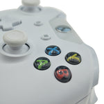 Xbox One Wireless Remote Controller - Gamersitemshop