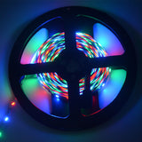 DIY led light strip RGB Flexible Tape Lamp - Gamersitemshop