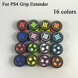 1x Analog Extenders Thumbstick Joystick Cap Grips for Playstation 4 for PS4 Joystick for PS3 For Xbox360 Controller - Gamersitemshop