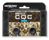 FPS Freek CQC Performance Thumbsticks for PlayStation 4 Controller (PS4) - Gamersitemshop