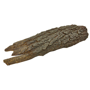 12'' Artificial Tree Bark (Set of 6)