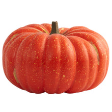 Load image into Gallery viewer, Perfect Pumpkin