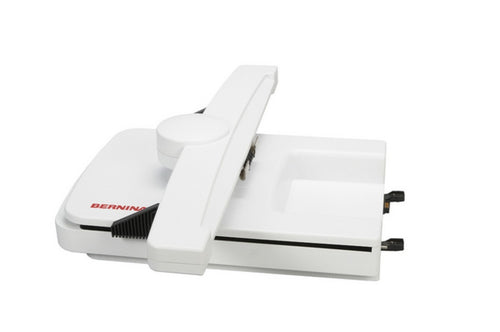 Bernina 790 Plus Includes BSR