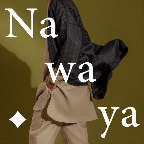 The Nawaya Collection on Duha