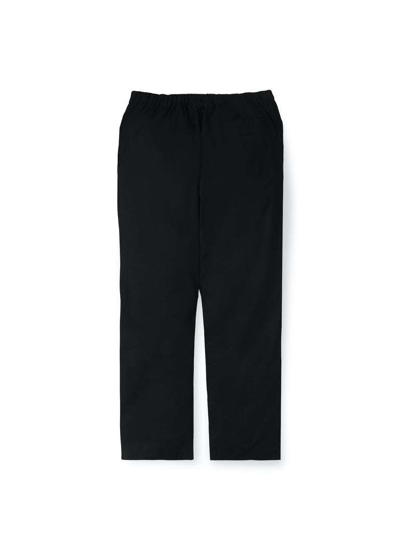 Kharkiv Black Pants