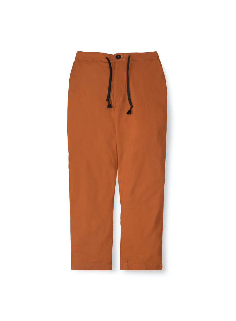 Kharkiv Terracota Pants