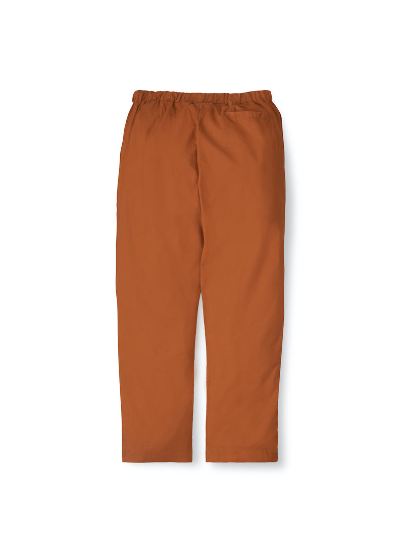 Kharkiv Terracota Pants (4480813760556)