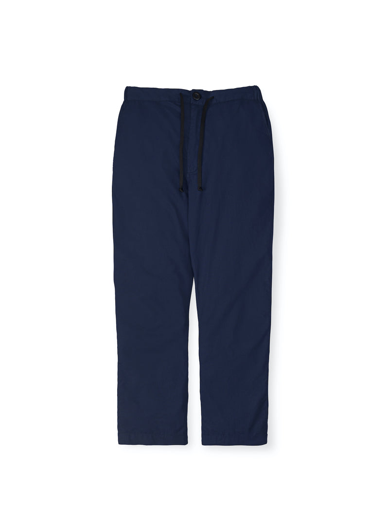 Kharkiv Navy Pants (4480813858860)