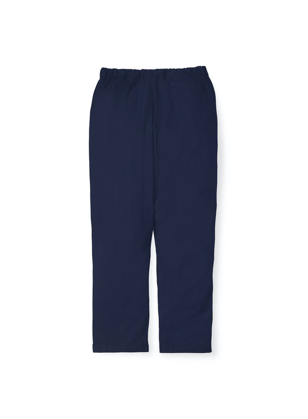 Kharkiv Navy Pants