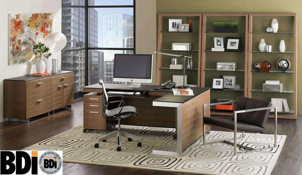 BDI Office Furniture