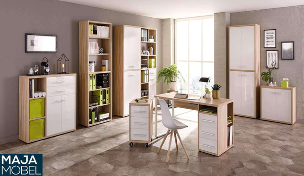Maja Office Furniture