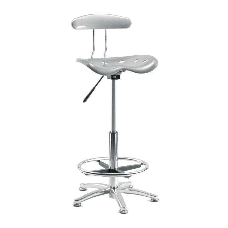 Teknik OF5004CH - Tek Draughter Chair