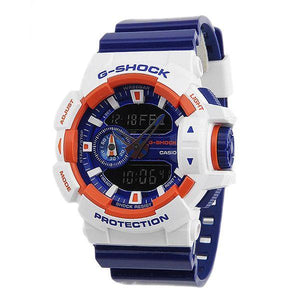 7dc631acc5a3d G-Shock – Tagged