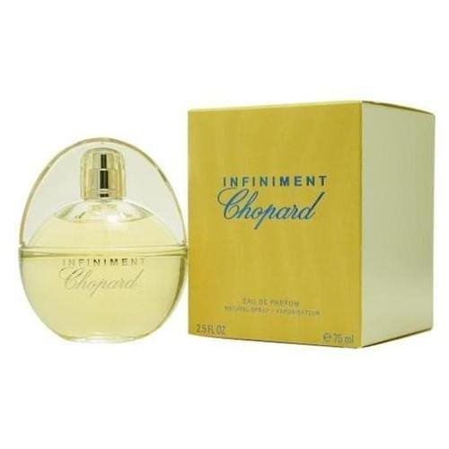 Infiniment By Chopard