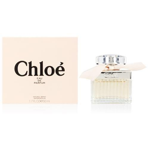 Chloe 'Chloe' Women's 1.7-ounce Eau de Parfum Spray