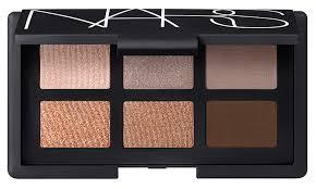 NARS Long Hot Summer Eyeshadow PaletteNARS Long Hot Summer Eyeshadow Palette