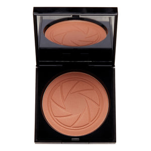 Smashbox Bronze Lights, Deep Matte, Mini, 0.29 OzSmashbox Bronze Lights, Deep Matte, Mini, 0.29 Oz