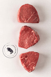 PRIME TOP SIRLOIN BASEBALL - IOWA PREMIUM Sold by EACH piece