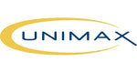 Unimax Uniforms