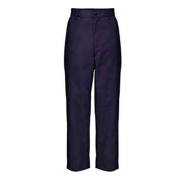 Navy Pants - Adult