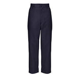 Navy Pants - Regular