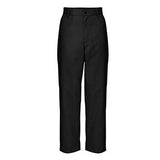 Midnight Blue Adjustable Pants - Youth