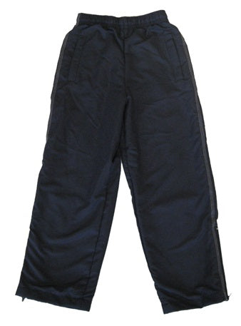Track Pants - Youth; CORNERSTONE MONTESSORI
