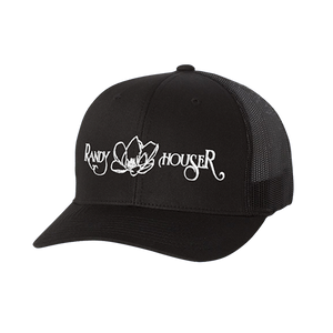 Randy Houser Magnolia Hat