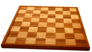 Checker/Chess Board Set
