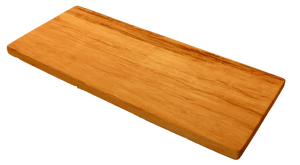 Hickory Rectangle Board