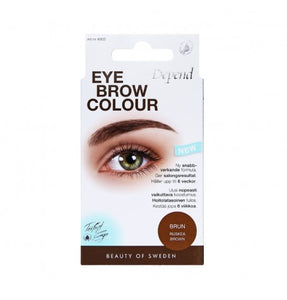 Eyebrow Colour - Brun 4903