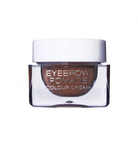 Eyebrow Pomade Colour Cream - Caramel 4939