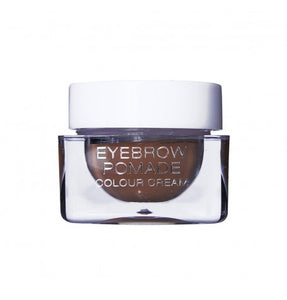 Eyebrow Pomade Colour Cream - Soft Brown