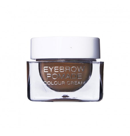 Eyebrow Pomade Colour Cream - Taupe 4940