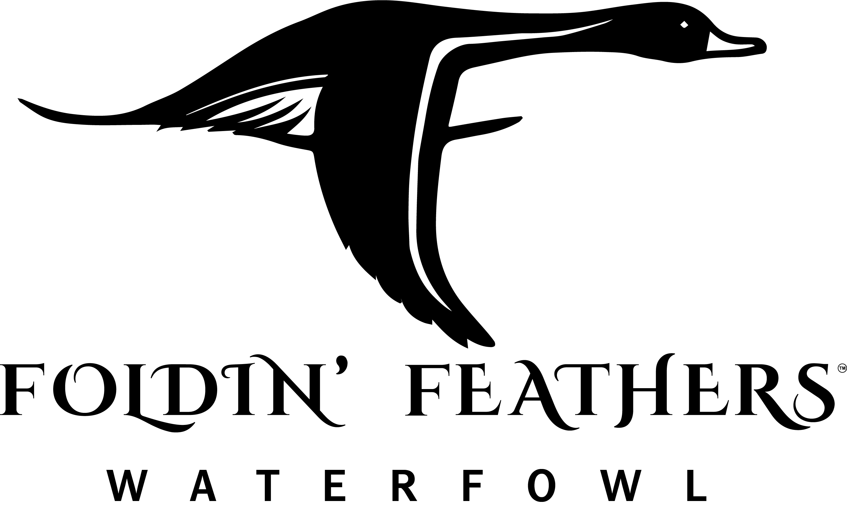 Foldin' Feathers Waterfowl Gift Card