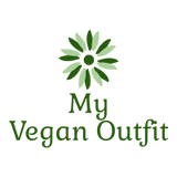 My Vegan Outfit