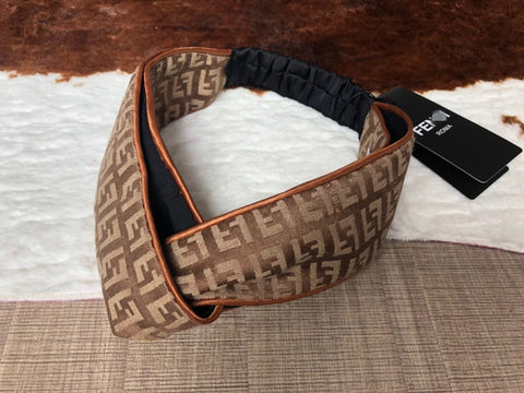 BLHFF01 FF Fashion Headband