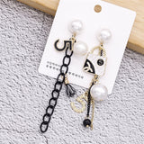 Earring98 Fashion Earrings EH140