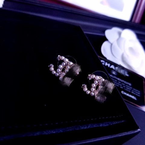 Earring42 Fashion Earring shoushi1